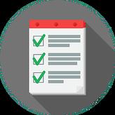 checklist-icon-waypost