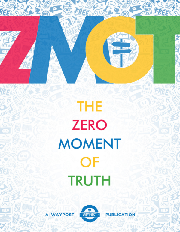 ZMOT_cover.png